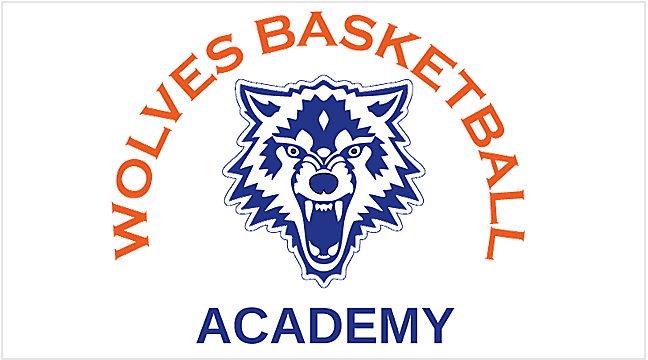 Programs_basketball_wolves