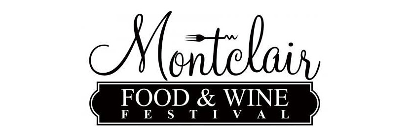 The Montclair Food & Wine Festival, Inc.