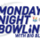 7th Annual Big Blue Bowling Event